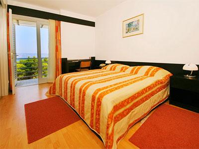 Adriatiq Hotel Hvar 3*