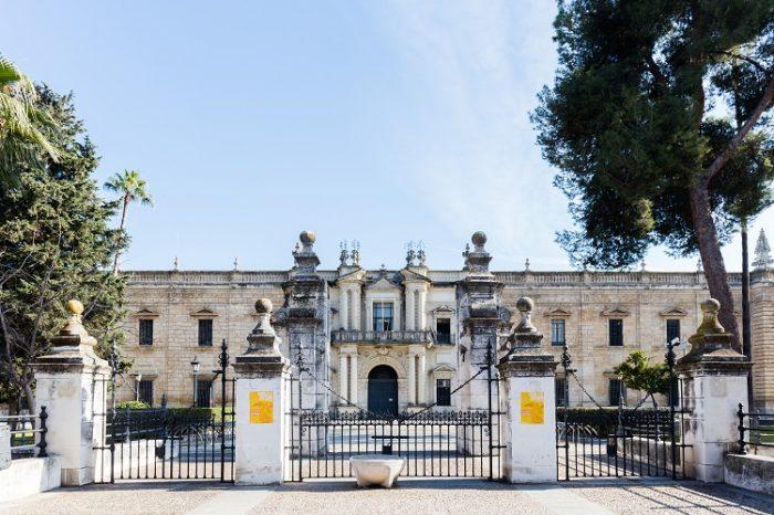Andaluzija i Portugal <h3 class='podnaslov' >S Gibraltarom</h3>
