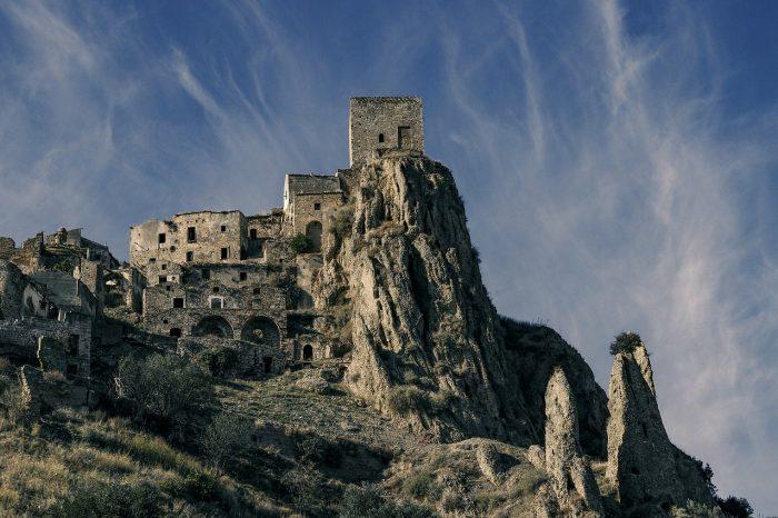 Apulija i Basilicata <h3 class='podnaslov' >Zemlja sunca i vina</h3>