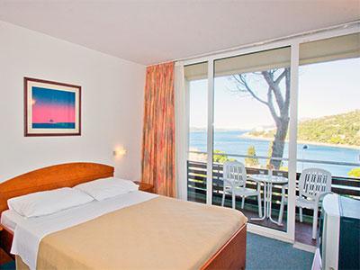 Hotel Adriatic 2*