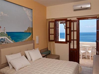 Hotel Amoopy Bay 3*