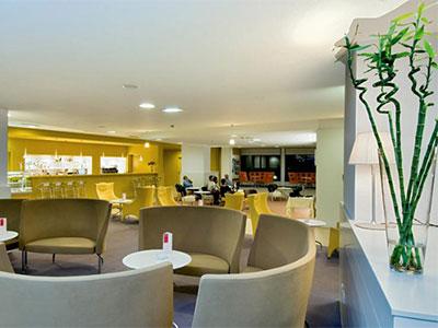 Hotel Istra 4* <h3 class='podnaslov' >Rovinj</h3>