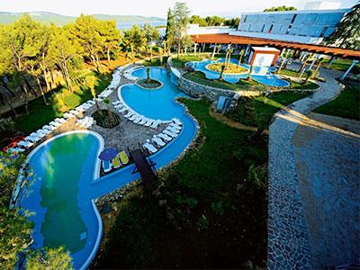Hotel Niko 3*