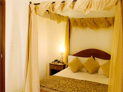 Hotel Zante Park Best Western 4*