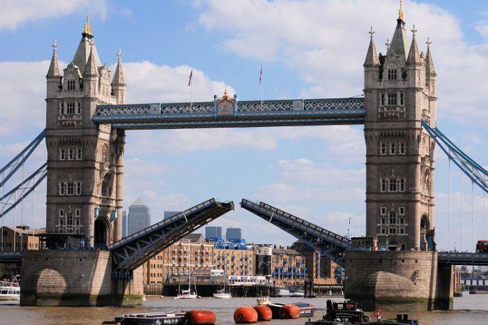 London <h3 class='podnaslov' >City Break</h3>