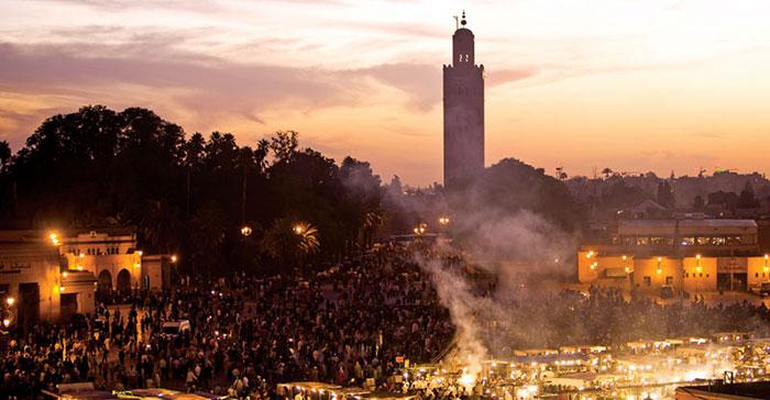 web stranica za upoznavanje Maroko kako djeluje pvp šivanje mračnih duša 2