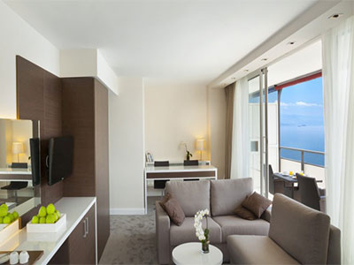 Remisens Premium Hotel Ambasador 5* <h3 class='podnaslov' >Opatija</h3>