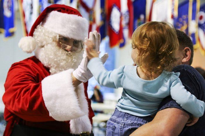 Rovaniemi <h3 class='podnaslov' >Advent u gradu Djeda Božićnjaka</h3>