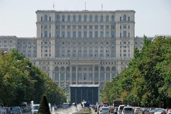Rumunjska <h3 class='podnaslov' >Bukurešt, Drakulin zamak, Sighisoara, Temišvar</h3>