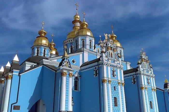 Ukrajina <h3 class='podnaslov' >Kijev I Lavov</h3>