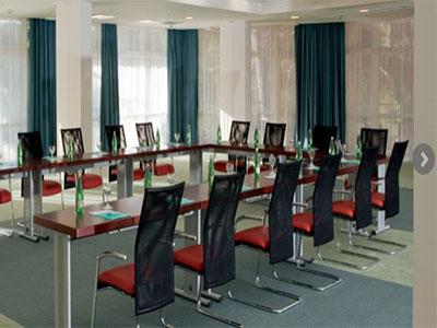 Wellness Hotel Aurora 4* <h3 class='podnaslov' >Mali Lošinj</h3>