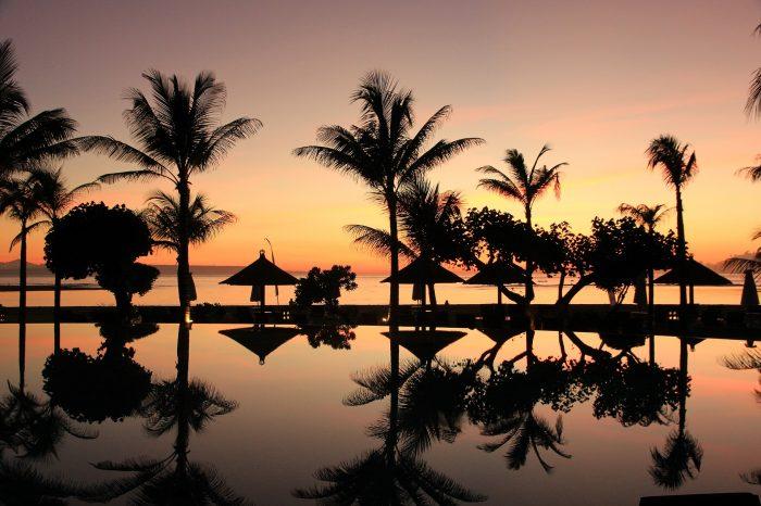 Bali <h3 class='podnaslov' > Svakodnevni individualni polasci</h3>