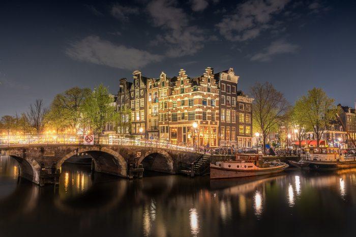 Zemlje Beneluksa – Belgija, Nizozemska I Luksemburg <h3 class='podnaslov' >Obilazak velikog broja manjih gradića!</h3>
