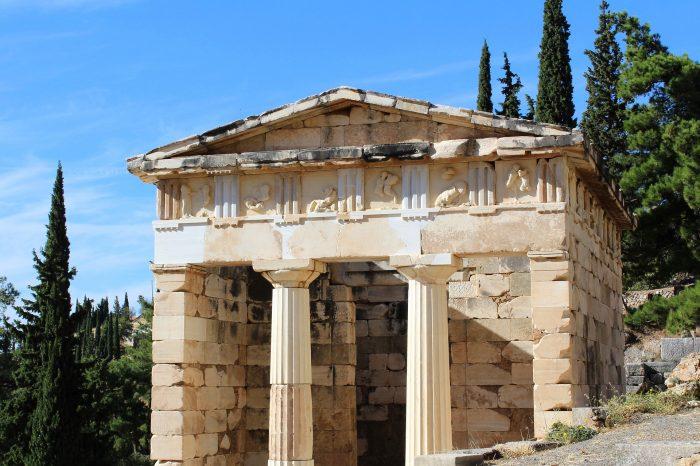 Grčka i Makedonija