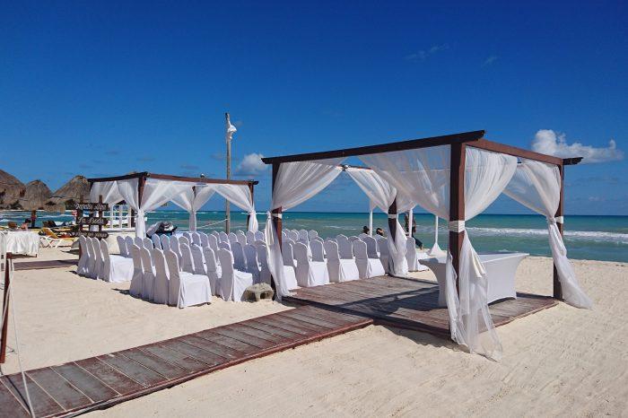Meksiko <h3 class='podnaslov' >Tura i odmor u Cancunu</h3>