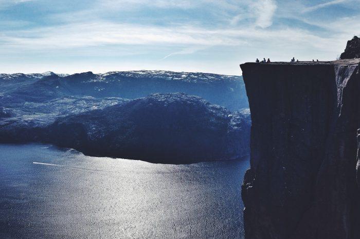 Spektakularni norveški fjordovi, gradovi i ceste <h3 class='podnaslov' >Velika ljetna tura regijom fjordova od sjevera do juga</h3>