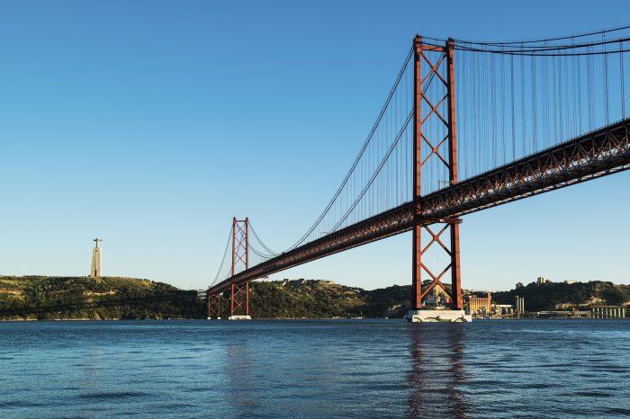 Lisabon i velika portugalska tura <h3 class='podnaslov' >Dan Državnosti</h3>
